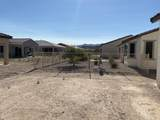 17888 Nighthawk Way - Photo 10