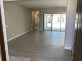 17888 Nighthawk Way - Photo 2