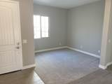 17888 Nighthawk Way - Photo 3