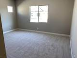 17888 Nighthawk Way - Photo 6