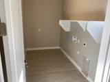17888 Nighthawk Way - Photo 9
