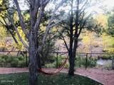 857 Verde Circle - Photo 4
