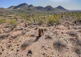 10500 Lost Canyon Drive - Photo 12