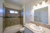 2518 Euphoria Lane - Photo 9