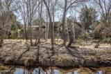1486 Beaver Flat Circle - Photo 58