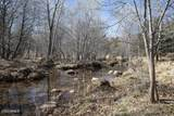 1486 Beaver Flat Circle - Photo 8