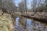 1486 Beaver Flat Circle - Photo 9
