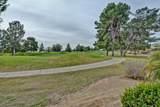 17873 Spencer Drive - Photo 38