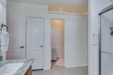 10960 67th Avenue - Photo 26