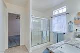 10960 67th Avenue - Photo 28