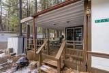 17110 Redwood Drive - Photo 21