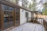 17110 Redwood Drive - Photo 23
