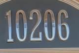 10206 Devonshire Drive - Photo 27