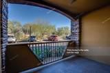 5450 Deer Valley Drive - Photo 17