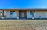 12795 Canter Drive - Photo 15