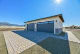 12795 Canter Drive - Photo 16
