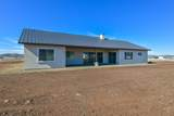 12795 Canter Drive - Photo 17