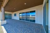 12795 Canter Drive - Photo 19
