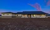 12795 Canter Drive - Photo 3