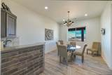 12795 Canter Drive - Photo 32
