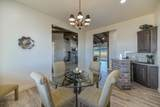 12795 Canter Drive - Photo 33