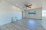 12795 Canter Drive - Photo 34