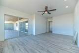 12795 Canter Drive - Photo 35