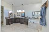 12795 Canter Drive - Photo 36