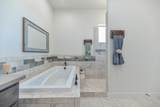 12795 Canter Drive - Photo 38