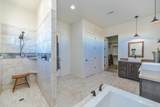12795 Canter Drive - Photo 39
