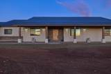 12795 Canter Drive - Photo 4