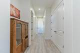 12795 Canter Drive - Photo 41
