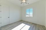 12795 Canter Drive - Photo 42