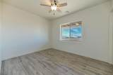 12795 Canter Drive - Photo 43