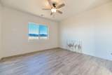 12795 Canter Drive - Photo 45