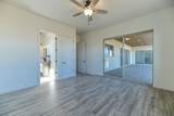 12795 Canter Drive - Photo 46