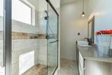 12795 Canter Drive - Photo 47