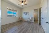 12795 Canter Drive - Photo 48