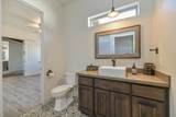 12795 Canter Drive - Photo 49