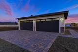12795 Canter Drive - Photo 6