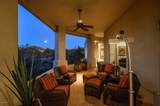 8040 Golden Spur Lane - Photo 40