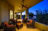 8040 Golden Spur Lane - Photo 41
