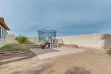 44098 Palo Teca Road - Photo 32