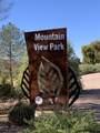 8787 Mountain View Road - Photo 32