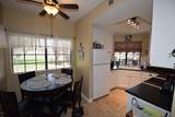 930 Mesa Drive - Photo 11