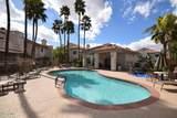 930 Mesa Drive - Photo 35