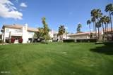 930 Mesa Drive - Photo 36