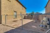 38088 Montserrat Street - Photo 60