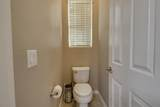 1771 158TH Avenue - Photo 27