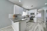 9478 Del Monte Avenue - Photo 13